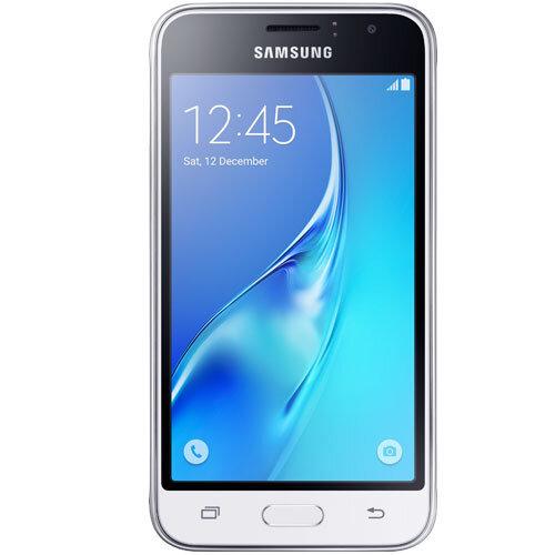 Điện thoại Samsung Galaxy J1 (2016) - J120H - 8GB