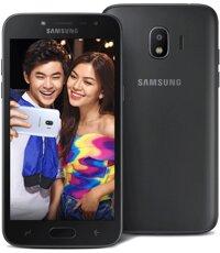 Điện thoại Samsung Galaxy J2 Pro - 1.5GB RAM, 16GB, 5 inch
