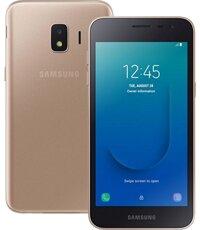 Điện thoại Samsung Galaxy J2 Core - 1GB RAM, 8GB, 5.0 inch