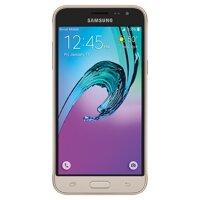Điện thoại Samsung Galaxy J3 - J320H