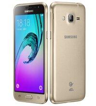 Điện thoại Samsung Galaxy J3 (2016) SM-J320 - 8GB