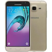 Điện thoại Samsung Galaxy J3 LTE -8GB
