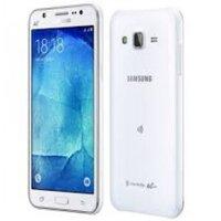 Điện thoại Samsung Galaxy J5 (2016) SM-J510 - 16GB, 2 sim