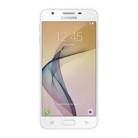 Điện thoại Samsung Galaxy J5 Prime - 16GB