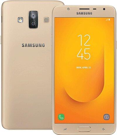 Điện thoại Samsung Galaxy J7 Duo