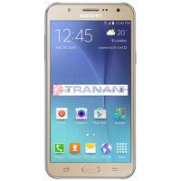 Điện thoại Samsung Galaxy J7 (J700) - 16GB, 2 sim