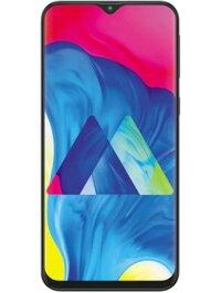 Điện thoại Samsung Galaxy M10 - 2GB RAM, 16GB, 6.2 inch