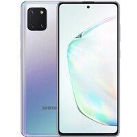 Điện thoại Samsung Galaxy Note 10 Lite - 8GB RAM, 128GB, 6.7 inch