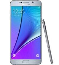 Điện thoại Samsung Galaxy Note 5 Duos (N9208) - 32GB, 2 sim