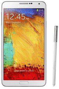 Điện thoại Samsung Galaxy Note 3 SM-N9002 - 16GB, 2 sim
