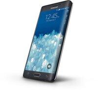 Điện thoại Samsung Galaxy Note Edge - 32GB