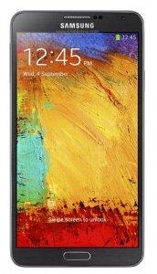 Điện thoại Samsung Galaxy Note 3 SM-N9002 - 32GB, 2 sim