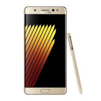 Điện thoại Samsung Galaxy Note 7 N930 - 64 GB, 2 sim
