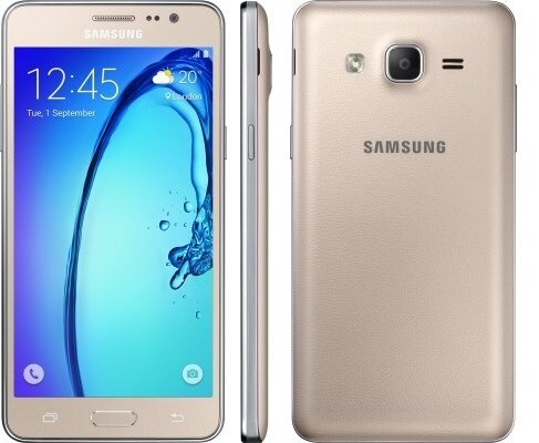 Điện thoại Samsung Galaxy On5 - 32GB
