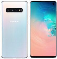 Điện thoại Samsung Galaxy S10 Plus - 8GB RAM, 128GB, 6.4 inch