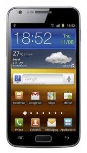 Điện thoại Samsung Galaxy S2 E110 LTE - 32GB, 1 sim