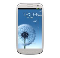 Điện thoại Samsung Galaxy S3 SHV-E210 - 16GB