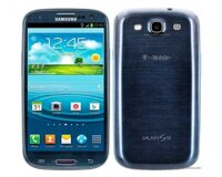 Điện thoại Samsung Galaxy S3 SGH-T999 - 16GB