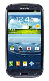 Điện thoại Samsung Galaxy S3 SGH-i747 - 16GB