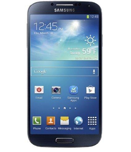 Điện thoại Samsung Galaxy S4 SGH-i337 - 32GB