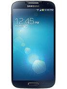 Điện thoại Samsung Galaxy S4 CDMA - 16GB