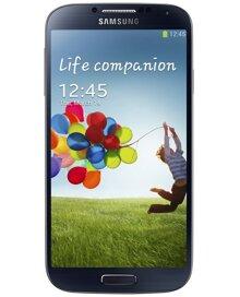Điện thoại Samsung Galaxy S4 i9505 - 64Gb