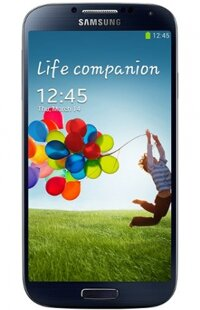 Điện thoại Samsung Galaxy S4 i9500 - 16GB