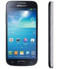 Điện thoại Samsung Galaxy S4 mini E370 - 8GB
