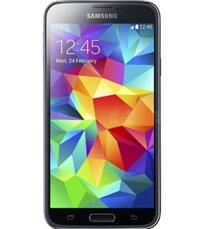 Điện thoại Samsung Galaxy S5 - 16GB