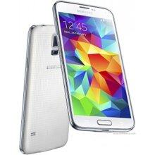 Điện thoại Samsung Galaxy S5 - 32GB, Hàng cũ
