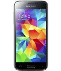 Điện thoại Samsung Galaxy S5 mini - 16 GB