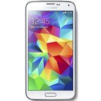Điện thoại Samsung Galaxy S5 Duos - 2sim, 16GB