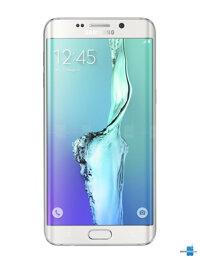 Điện thoại Samsung Galaxy S6 Edge Plus G928F Gold