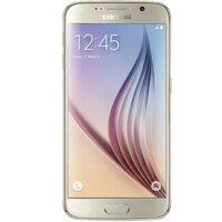Điện thoại Samsung Galaxy S6 (SM-G920) - 64GB