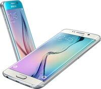 Điện thoại Samsung Galaxy S6 Edge - 32 GB