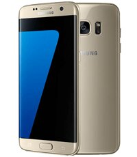 Điện thoại Samsung Galaxy S7 - G930FD