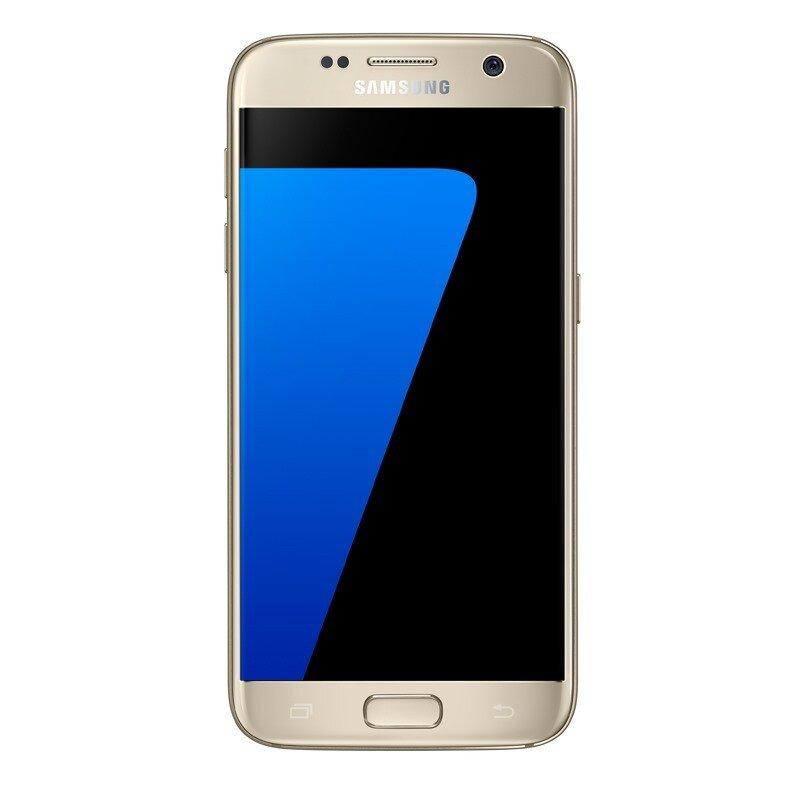 Điện thoại Samsung Galaxy S7 SM-G930