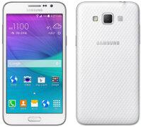 Điện thoại Samsung Galaxy Grand Max G720