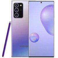 Điện thoại Samsung Galaxy Note20 Ultra - 8GB/ 128GB,. 6.9 inch