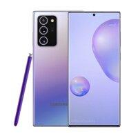 Điện thoại Samsung Galaxy Note20 -  8GB/256GB