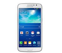 Điện thoại Samsung Galaxy Grand 2 G7105 - 8GB, LTE