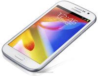 Điện thoại Samsung Galaxy Grand i9082 - 8 GB, 2 sim