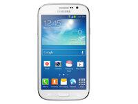 Điện thoại Samsung Galaxy Grand Neo - 8GB