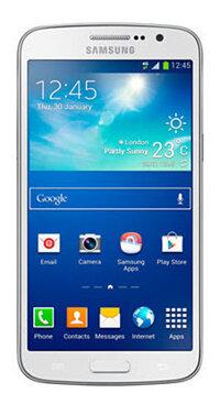 Điện thoại Samsung Galaxy Grand 2 G7102 - 8GB