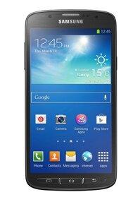 Điện thoại Samsung I9295 Galaxy S4 Active - 16GB