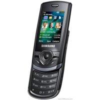 Điện thoại Samsung S3550 Shark 3