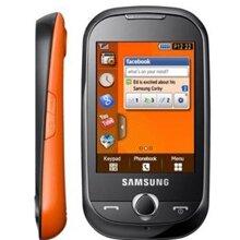 Điện thoại Samsung S3653