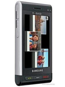 Điện thoại Samsung T929 Memoir