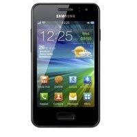 Điện thoại Samsung Wave M S7250 (Samsung Wave725)