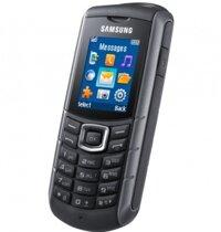 Điện thoại Samsung Xcover E2370
